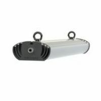 Промышленный светодиодный светильник  ДСП02-40-001