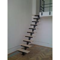 Лестница эконом. 37 000 руб