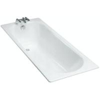 ванна чугунная ROCA 170*70