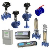 Энергосберегающее и сантехническое оборудоваеие