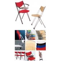 Складные столы и стулья ИНТЕРМЕБЕЛЬ разное
