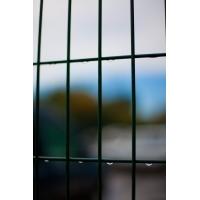 Панельные ограждения/забор, 50x300 мм