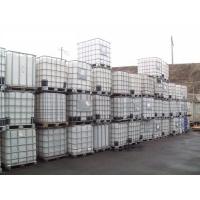 IBC контейнер 1000 литров Еврокуб
