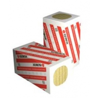 Базальтовая теплоизоляция (минвата) оптом isobox