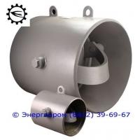 Клапан обратный поворотный от производителя. Энергопром 19с47нж 19с38нж