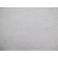 Мрамор плитка WHITE FANTASI  (УАЙТ ФЭНТАЗИ) (300х600х20)