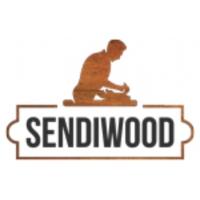 Производство и продажа деревянных качелей