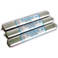 Герметик полиуретановый КТ гиперфлекс КТтрон