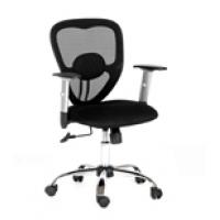 Кресло для персонала Chairman CH 451