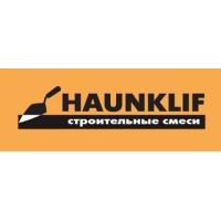 Энергосберегающая штукатурка Хаунклиф