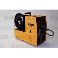 Сварочный аппарат инвертор для MIG/MAG с TIG — SMP MIG 251 K