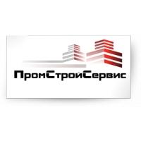 ПВХ сэндвич панели в Ставрополе Производство  10,24,32