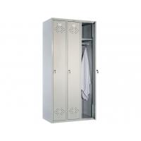 Шкаф 3 х секционный для одежды  SL 31