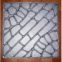 Тротуарная плитка и фасадная плитка