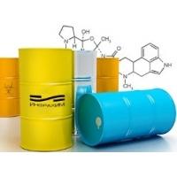Реализуем биопирен «Озон-007»