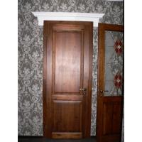 дверь деревянная ирбис-евроокно