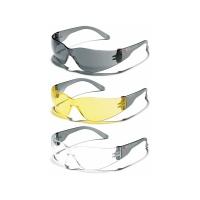 Защитные очки ZEKLER 30