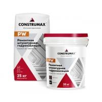 Construmax PW Construmax Ремонтная штукатурная гидроизоляция