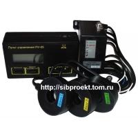 Реле токовой защиты РТЗЭ-25