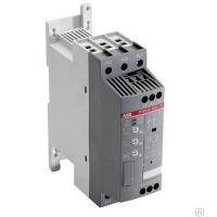 Устройство плавного пуска 22кВт 400В PSR45-600-70 В наличии ABB