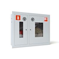 Шкаф для пожарного крана 315, р-р 820х650х230 мм