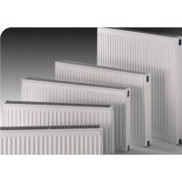 Стальной радиатор ТМ «EVROSTAR LLC» EVROSTAR LLC 22х500х400