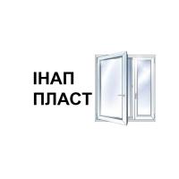 Металопластиковые окна Rehau EURO-DESIGN 60, EURO-DESIGN 70