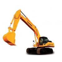 Продам экскаватор Lonking CDM6485H