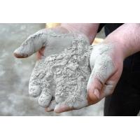 Цемент Цем I 42,5 Н (М500 Д0) навал