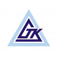 Кирпич  КОЛПу по низкой цене