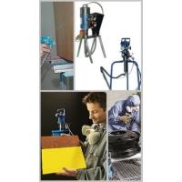 Профессиональный окрасочный аппарат Wiwa Profit 4210