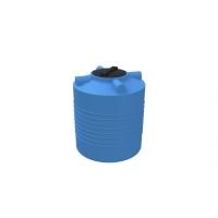 Емкость для воды ЭВЛ-300