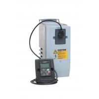 Преобразователь частоты Vacon NXL00165C2H1SSS