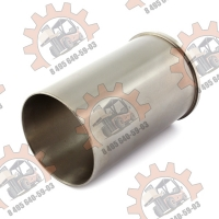 Гильза к двигателю Ниссан TD42 (1101243G00)