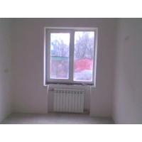 Продам квартиру в Лукино
