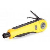 Инструмент для заделки кабеля в кросс KBT HT-3640R