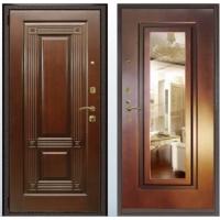 Входная дверь Гардиан К-10