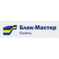 Плита перекрытия Блок-Мастер ПБ 24.10-8
