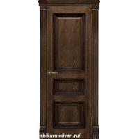 Качественные крашеные двери,натуральный шпон ,Эко шпон