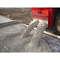 Высоко качественный товарный бетон БЕТОН-РЕСУРС