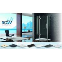 RGW-официальный сайт