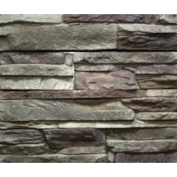 Фасадный и интерьерный камень