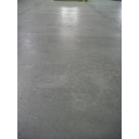 Пропитка для бетона Монолит 20М