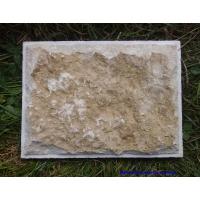 Плитка из Мекегинского доломита с фаской, используется для облиц Дагестанский камень