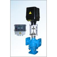 Регулятор отопления электронный РЕТЭЛ 801