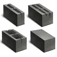 Пескобетонные блоки, пескоцементные блоки,пескоблоки.