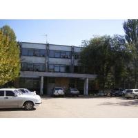 Продаю производственно-складское помещение в центре города