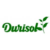 ����� ��������� �������� DURISOL