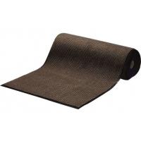 Дорожка влаговпитывающая Floor mat 0,9х10м рул