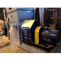Линия для производства эковаты 150 кг/час